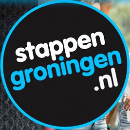 Stappengroningen.nl