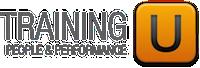 TrainingU international