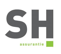 SH Assurantie