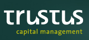 Trustus Capital Management