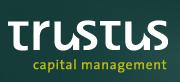 Trustus Capital Management