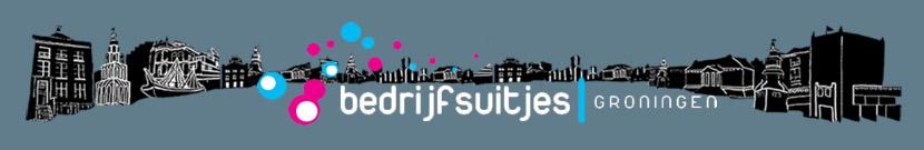 Bedrijfsuitjes Groningen