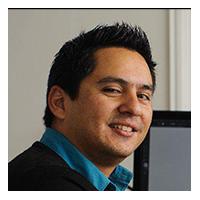 Fabian Gutiérrez Molina (communicatie)