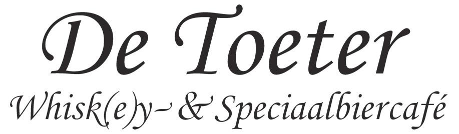 De Toeter