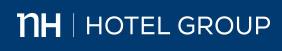 NH Hotel De Vile