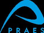 Internetbureau Praes