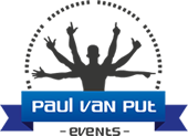 Paul van Put Events